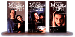 My So-Called Life VHS Box Set 1