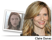Tag Search: Claire Danes