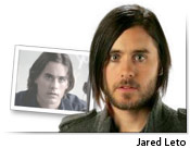 Tag Search: Jared Leto